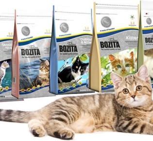 Анализ и описание корма Bozita: обзор состава, рейтинг, отзывы ветеринаров, страна-производитель, официальный сайт Bozita