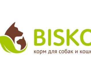 Корм Биско для собак — отзывы ветеринаров и владельцев животных