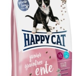 Беззерновой корм для кошек: корма супер-премиум-класса, польза и вред